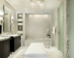 bathroom design chicago. Perfect Design Bathroom Design Chicago  Amusing Throughout Bathroom Design Chicago N