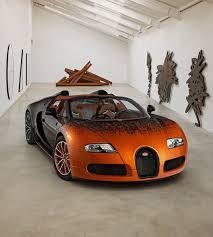 According to tmz, the car was formerly owned by floyd mayweather jr. Bugattigrandsport Hashtag On Twitter