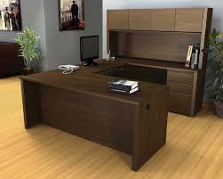 design your office online. Varnished Design Your Office Online