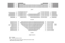 Brooklyn Academy Of Music Seating Chart Brooklyn Academy Of Music Seating Chart Theater