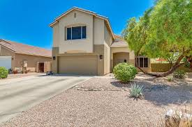 5 Bedroom Homes For Sale In Gilbert Az Minimalist Plans Best Design Inspiration