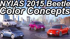 volkswagen beetle 2015 colors. volkswagen beetle 2015 colors