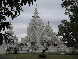 ประเทศไทยใน พ.ศ. 2557 - วิกิพีเดีย