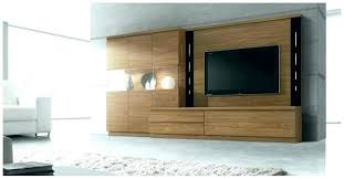 Modern Tv Unit Design Ideas Living Room Pdf Wall 3d Model Television Units  Floating Mounted Kids Drop Dead Gorgeous Te