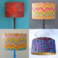 lamp shades uk swee mei handmade and bespoke lampshades 7