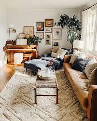 living room decor boho living room