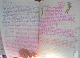 Personal Journaling Inspiration For You To Keep A Personal Journal Treasure
