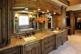 bathroom custom cabinets. Classic Bath #1 Bathroom Custom Cabinets M