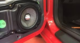 best car speakers for bass. top rated coaxial door speakers best car for bass