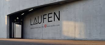 laufen bathroom furniture. Meet The Stunning Luxury Bathroom Furniture From LAUFEN Bathrooms ➤ To See More News About Laufen .