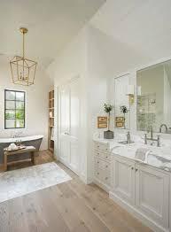 Bathroom 46 Luxury White Master Bathroom Design Ideas Ideas Hi Res
