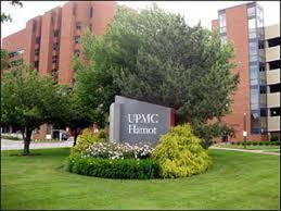 Upmc Hamot Pgy 1 Upmc Hamot Pharmacy Residency Program University Of