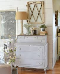 farmhouse style furniture. a simple diy farmhouse style lamp furniture