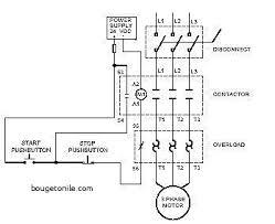 3 phase 240v motor wiring diagram new 3 phase to 240v single 220 Volt Single Phase Wiring Diagram 3 phase 240v motor wiring diagram new 3 phase to 240v single wiring diagram