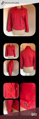 Hollister Jacket Size Chart Newly Listed Hollister Jacket Gorgeous Coral Like