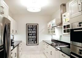 kitchen lighting ideas houzz. Houzz Kitchen Lighting Ideas Island I
