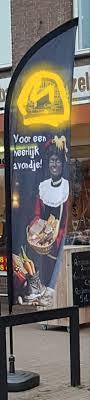 Geenstijl Zwarte Piet Nog Springlevend In Nederland