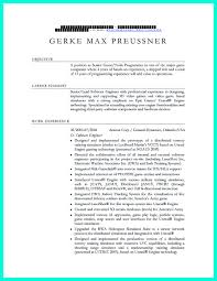 Civil Engineering Resume Examples There are so many Civil engineering resume samples you can 72