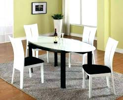 kitchen chair cusions. Kitchen Chair Seat Covers Or Cushions Large Size Of Dinning Pads Table Protector Pad Dining Room Cusions N