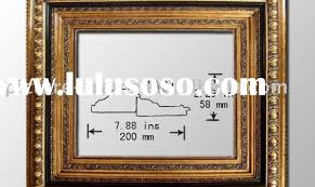 whole unpainted pine picture frames whole unpainted pine