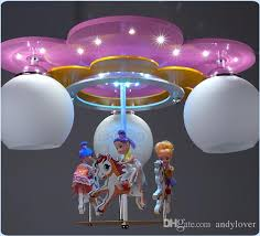 childrens ceiling lighting. Childrens Ceiling Light Shades Lighting R