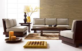 Tropical Living Room Furniture Decor 65 Studio Apartment Furniture Ideas Wkzs
