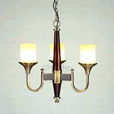 floor lamp bowl floor lamp bowl replacement chandelier glass bowl replacement bowl ideas chandelier glass bowl