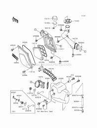 kawasaki kef300 a3 parts list and diagram (1997 kawasaki lakota sport wiring diagram kawasaki kef300 a3 parts list and diagram (1997) ereplacementparts com