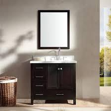 contemporary wall sconces bathroom. Bedroom Lightingom Fixtures Light Sconces. Bathroom Lightconces Lighting Modernconce Wall Contemporary Sconces T