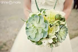 statue of design flowers san antonio, tx weddingwire Wedding Bouquets In San Antonio Wedding Bouquets In San Antonio #12 wedding bouquets san antonio