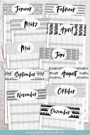 In den vorlagen von excel. Familienplaner Zum Ausdrucken Mit 6 Spalten Fur Die Termine Der Ganzen Familie Jetzt Zum Downloaden Und Ausdr Familienplaner Familien Planer Familienkalender