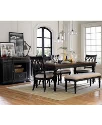 Macys Dining Room Table Dining Room Furniture Rooms Furniture And Champagne On Pinterest