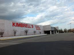 Entrance To Kimbrells In West Columbia SC Discount Furniture Columbia Sc H38
