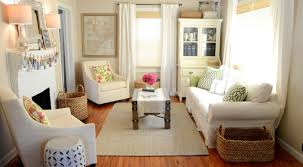 Full Size Of Living Room:apartment Living Room Decorating Ideas On A Budget  Megankimber Small ...