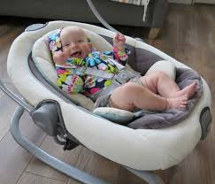 Best Swing For Baby To Sleep