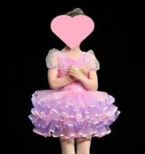 Kids' <b>Dance Costume</b> for sale | eBay