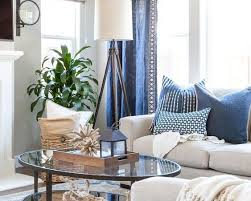 living room ideas for decoration in