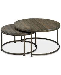 used teak furniture. Widely Used Large Round Low Coffee Tables In Table : Amazing Teak Furniture