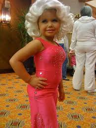 the ugly truth about child beauty pageants what s happening to a