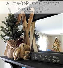 my room tour boy. as you know, we moved into this house last year just before christmas, so didn\u0027t get to decorate at all year- and boy did i make up for that my room tour