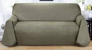 matrix non slip throw couch sofa