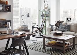 Interesting Ikea Room Designer Images Decoration Ideas ...
