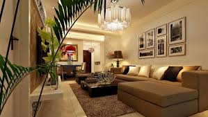 living room white sofa idea furniture placement long narrow room black twin chandelier for ceiling