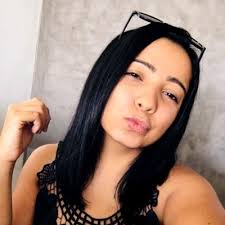 Evelyn Moreira (@moreena_eve)   Twitter