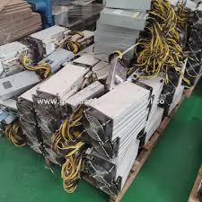 See more of bitcoin mining in pakistan on facebook. China Chassis Eth Ethereum Gpu Mining Rig Miner Case For 8gpu Crypto Mining Equipment Bitcoin Minier On Global Sources