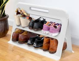 Awesome Front Entry Shoe Storage Help Getting Organized Get Organized With  Organizational Tips