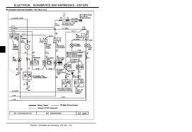 gator trailer wiring diagram gator image wiring wiring harness diagram for 6x4 gator wiring diagram schematics on gator trailer wiring diagram