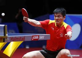 china beats austria 3 0 in world team table tennis championships china org cn