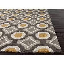 gray and yellow area rug and gray and yellow area rug target with yellow and gray area rug 5x7 plus gray and yellow chevron area rug together with yellow