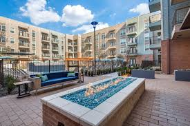 Apartments For Rent In Dallas Tx Inwood Station Apartments Dallas